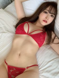 Asian Beauty Online Online Dating Post Thumbnail